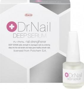 DrNail ディープセラムの画像