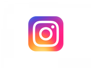 new-instagram-logo-design-resource-and-css-technic_04
